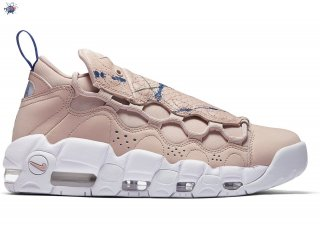 "Meilleures Air More Money ""Particle Beige"" Beige (ao1749-200)"