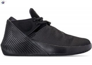 Meilleures Jordan Why Not Zer0.1 Low Noir (ar0043-001)