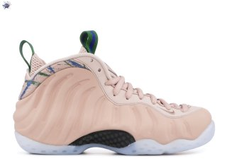 "Meilleures Nike Air Foamposite One ""Particle Beige"" Beige (aa3963-200)"