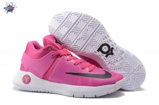 "Meilleures Nike KD Trey 5 IV ""Think Rose"" Rose"