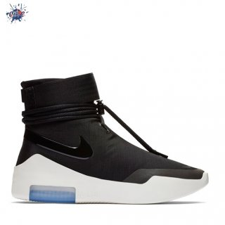 Meilleures Nike Fear Of God Noir (AT9915-001)