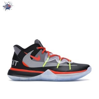 "Meilleures Nike Kyrie Irving V 5 ""Rokit Welcome Home"" Multicolore (CJ7899-901)"
