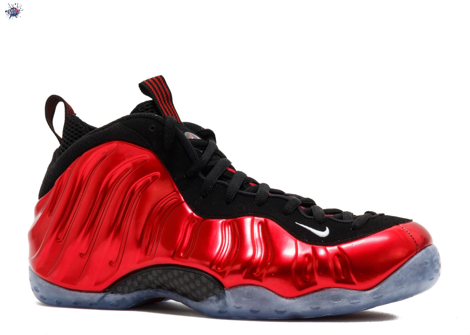 Meilleures Nike Air Foamposite One